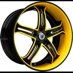 Tires And Wheels Rent To Own Rims Rent To Own