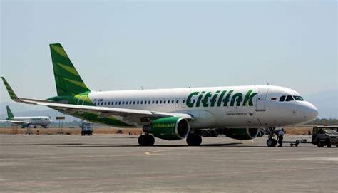citilink manado jakarta citilink opens hong kong manado direct flight economy