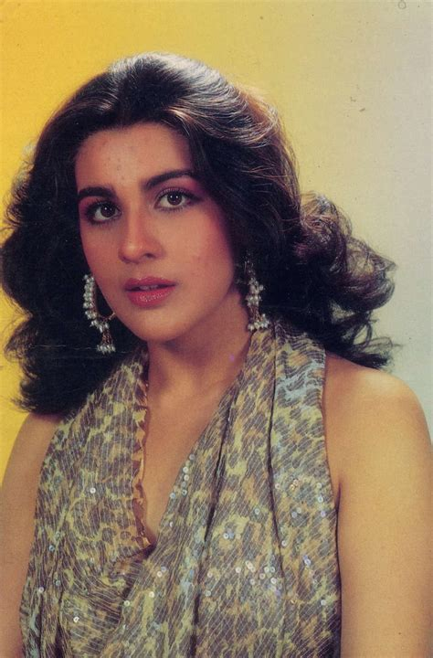 biography of movie mard amrita singh alchetron the free social encyclopedia