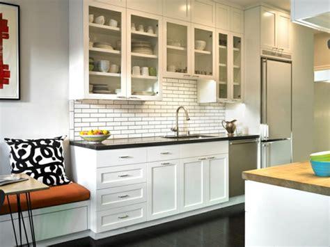 carrelage adh駸if mural cuisine choisir un carrelage mural de cuisine pour une ambiance
