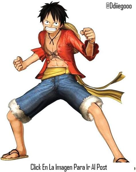 anime one piece capitulos completos anime one piece capitulos completos 595 mega
