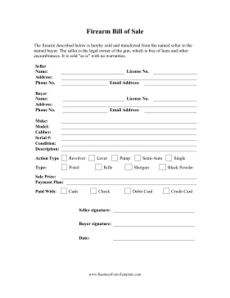 chandiler receipt template form februari 2016