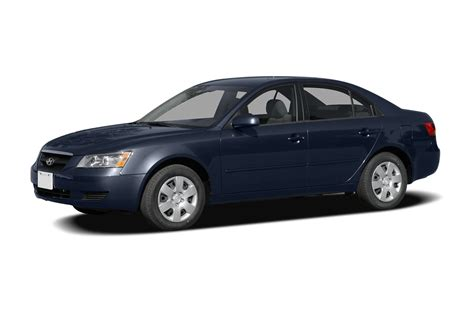 tire pressure monitoring 2008 ford fusion free book repair manuals 2008 ford fusion se v6 4dr awd sedan overview
