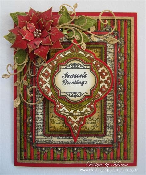 justrite rubber st 1000 ideas about spellbinders cards on