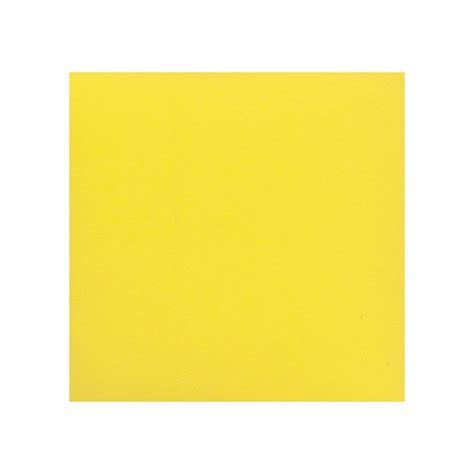 Yellow Origami Paper - yellow origami paper 28 images origami paper yellow