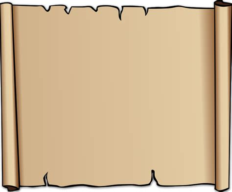 Free Clipart Borders free clipart backgrounds and borders clipart best