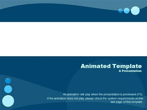 microsoft powerpoint animated templates microsoft office website has thousands of free animated