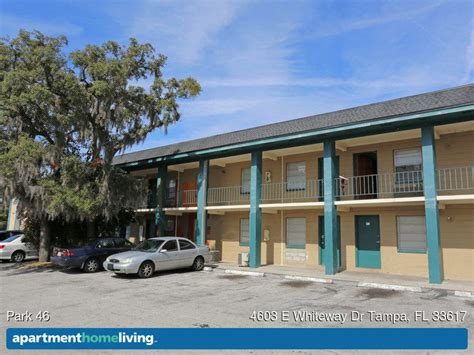 summit vista luxury apartment homes everyaptmapped key vista apartments rentals ta fl apartments 3730