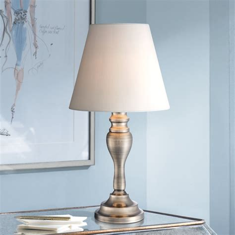 Bedroom Table L With On Touch Sensor by Bedroom Table L With On Touch Sensor Lights And Ls