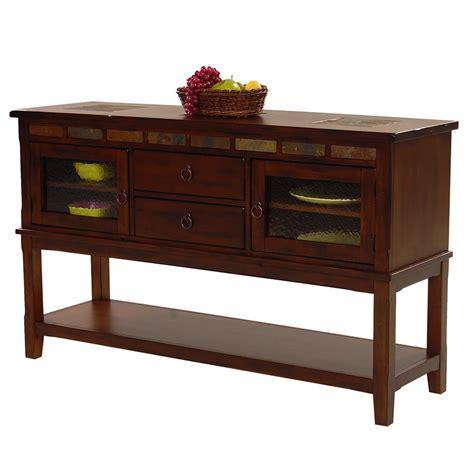 Santa Fe Sideboard santa fe sideboard el dorado furniture