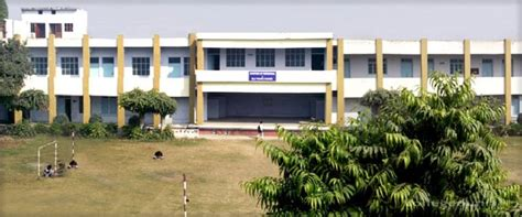 Iit Kanpur Mba Application Form 2017 by Pandit Prithi Nath College Ppn Kanpur Admissions