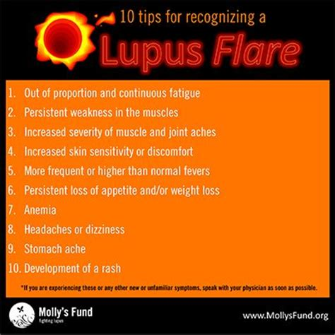 sle themes of a story image gallery lupus flare