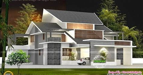 325 sq ft in meters modern house in 325 square meter kerala home design and
