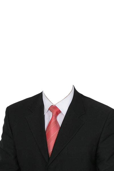 business attire for template 67 png mens suits photo for documents