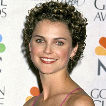 keri russell s changing looks instyle com keri russell bio actress with bikini and hot legs movies