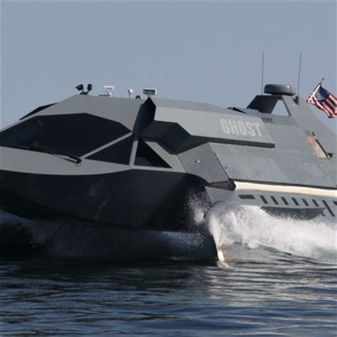 seal boat this could be the navy seal s boat of tomorrow defense one