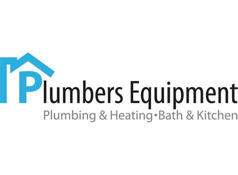 kohler kitchen and bath products at plumbers equipment in