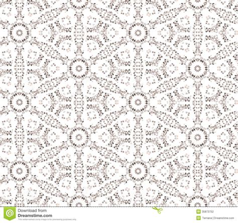 seamless pattern white floral seamless background abstract beige and white