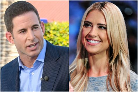 flip or flop stars tarek and christina el moussa split flip or flop stars tarek and christina el moussa move on