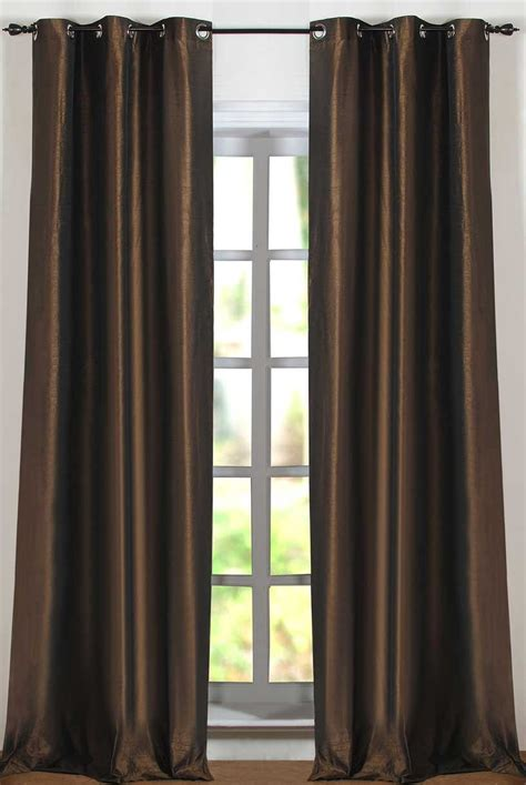 moss colored curtains solid hungama curtain 84 quot