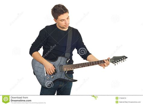 who is the man with guitar in the direct tv commercial casual guy with guitar stock photo image of sing