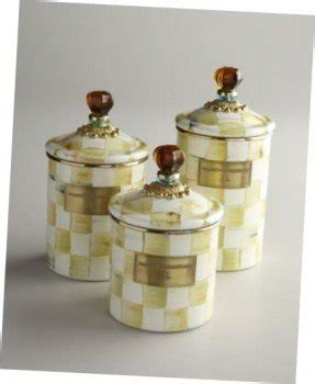 circa white ceramic kitchen canister set kitchen canister sets canister sets for kitchen ceramic