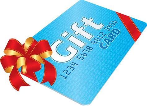 Gift Card Scams - how can i avoid gift card scams