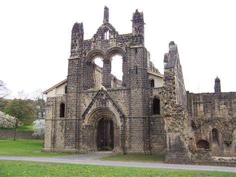 abbey leeds opinions on kirkstall