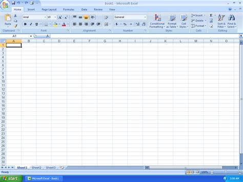 excel 2007 wks format which latest version of excel works like 2003 microsoft