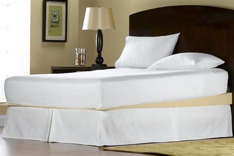 top rated bed pillows bed pillows pillows for bed sears