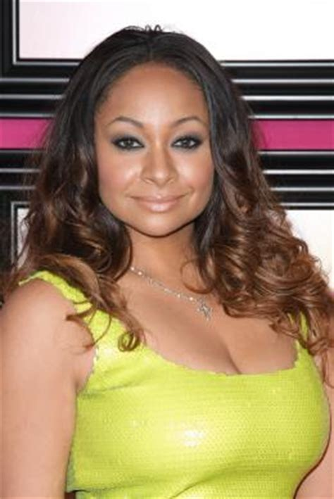 Raven Symone Nude Photos - raven symone blasts nude picture reports celebrities and