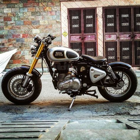 modified bullet bikes 263 best images about royal enfield on pinterest india