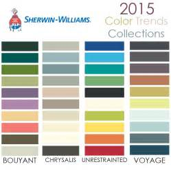color trends 2015 2015 color trends paint colors