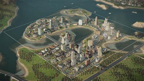 0007492898 information is beautiful new edition cities skylines complet de jeu pc gratuit t 233 l 233 chargement
