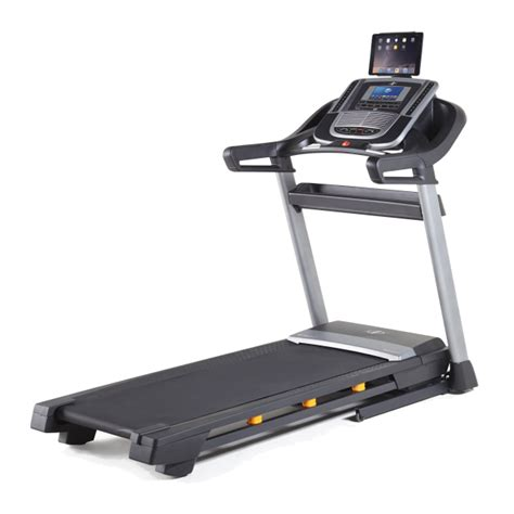 proform treadmill with fan nordictrack c 990 treadmill nordictrack