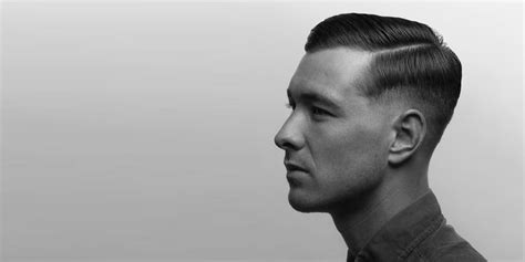 haircut army regulations the regulation cut practical and appropriate