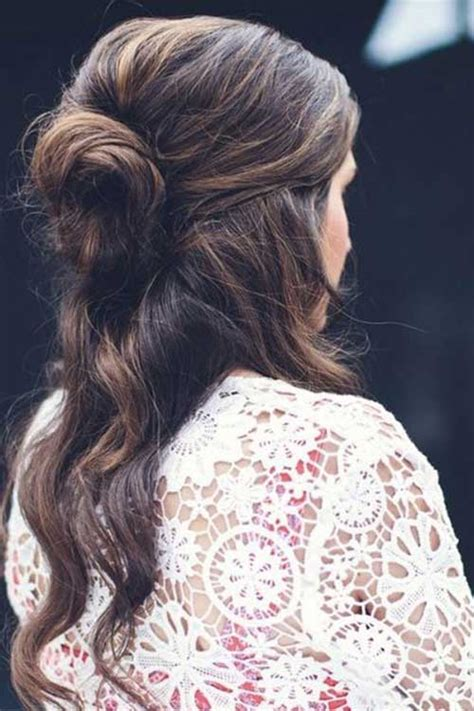 beautiful hairstyles for party videos 20 beautiful hairstyles for party hairstyles haircuts