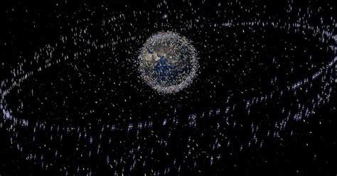 elon musk internet service elon musk shares details of internet satellite swarm dream