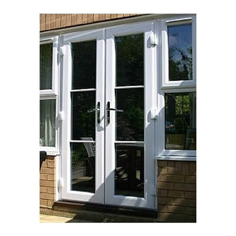 upvc exterior doors upvc glazed doors manufacturer from