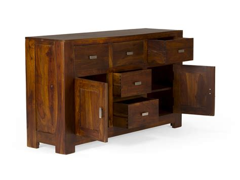 Schublade 30 Cm Tief by Sideboard 30 Cm Tief Furniture Sideboard Furniture High