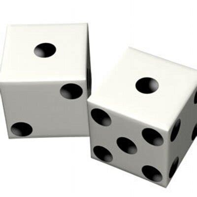 the dice roll the dice rollthedice