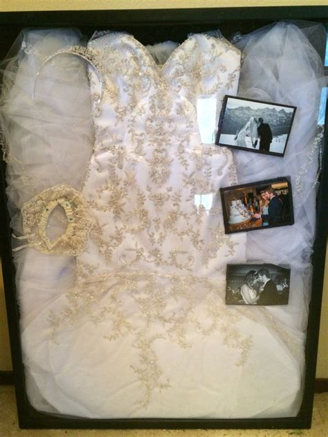 25 best ideas about wedding dress display on