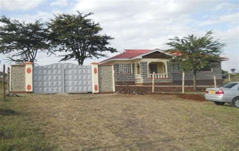 house to buy in kenya buy house in kenya 28 images the 7 steps to buying a house in kenya low cost