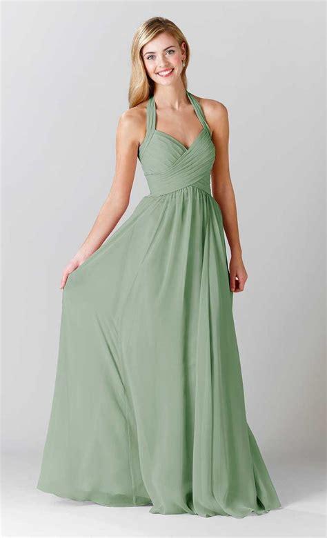 Bridesmaid Dress Designers List Uk - affordable wedding dress designers uk designing an