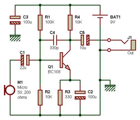 transistor mosfet en commutation transistor npn regime dynamique 28 images electronique 3d le transistor 2n 3055 transistor
