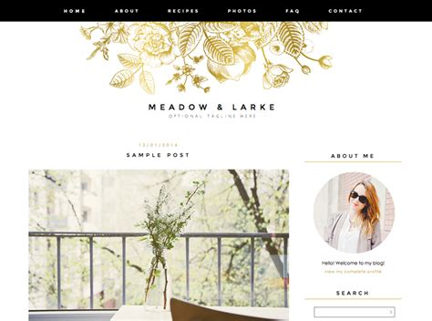 design blogger blogger templates blog templates designer blogs