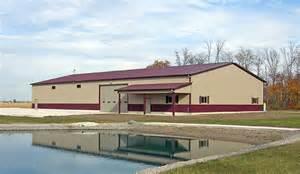 Barn Plans With Loft Apartment k buildings elgin service center in elgin ohio