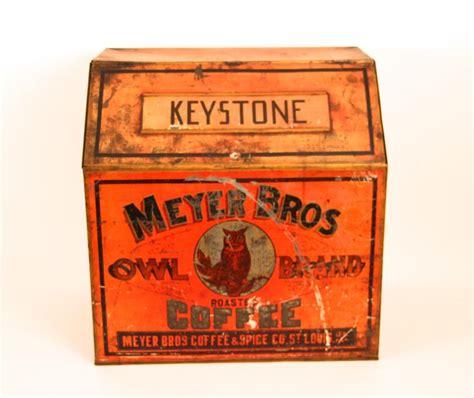 Aksesoris Bros Jas Kameja Pin Vintage 47 best st louis coffee images on st louis vintage coffee and coffee tin