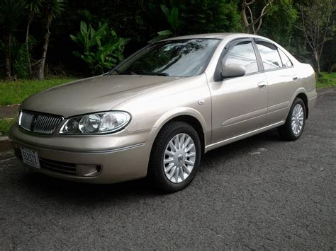 nissan almera nissan almera sg reviews prices ratings with various