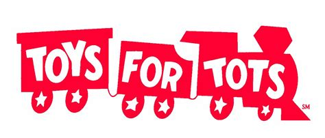 Donate Gift Card Balance To Charity - drop off toys for tots at dante s dante s restaurants nightlife